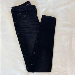 versahche jeans
